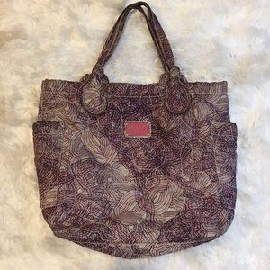Marc by Marc Jacobs Standard Supply Large Tote